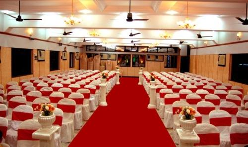 Feasible Banquet Halls Chennai Amp Tn Seemymarriage