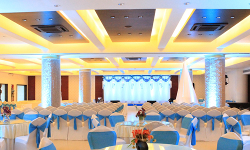 The Below Mentioned Areas In And Around Mumbai So If You Have A Live Event Wedding Or Marriage Broadcast Requirement Do Get Touch With Us
