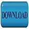 HD Downloadable Links New Delhi