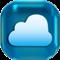HD Downloadable Links Amaravathi and Andhra Pradesh