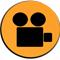 Invitation Video bangalore